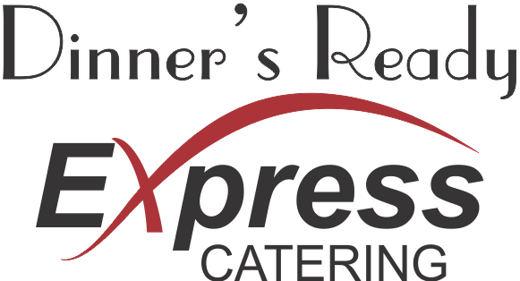Dinner's Ready Express Catering
