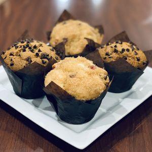 MuffinsSquare